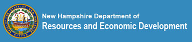 nh-department-resources-and-economic-development